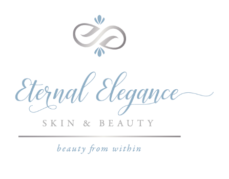 Eternal Elegance logo